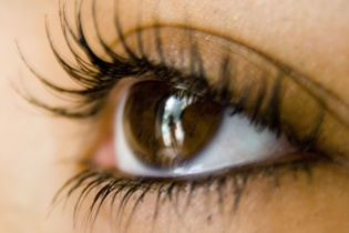 Permanent Makeup Southend Eyeliner